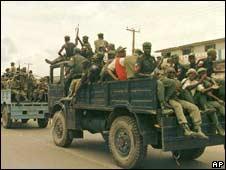 3-10-nigeria1