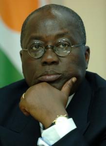 EU-ECOWAS TROIKA-TREFFEN IN WIEN