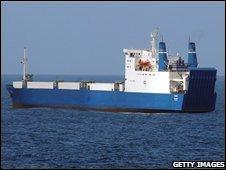 somalia-pirates-1
