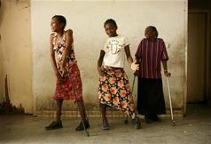 sudan-polio
