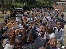kenyan-strike