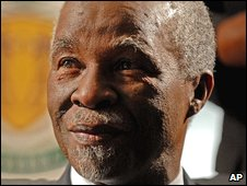 mbeki-vindicated