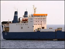 30-09-somali-pirates1