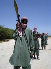 tn_2008-11-13t124559z_01_ajoe4ac0zgp00_rtroptp_2_ozatp-somalia-conflict-20081113