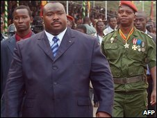 togo-coup