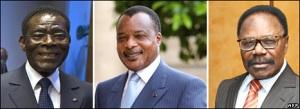 african-leaders